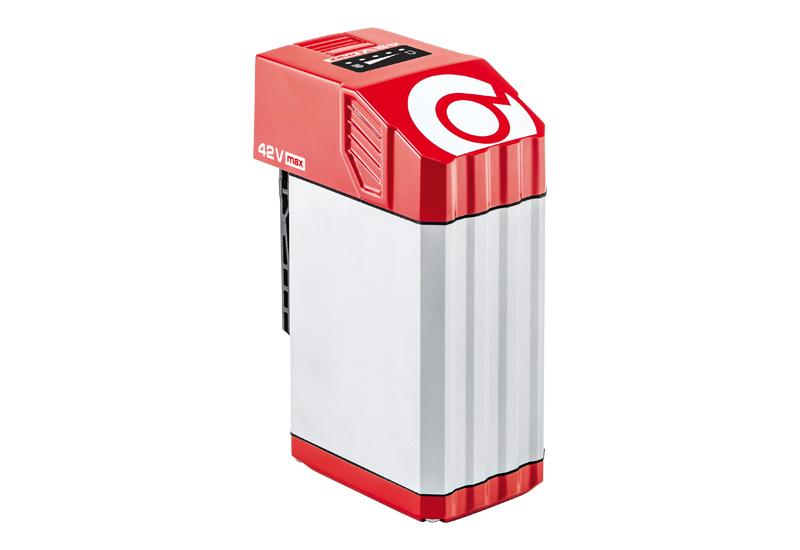 Macchine a batteria | Batteria AL-KO Power Flex