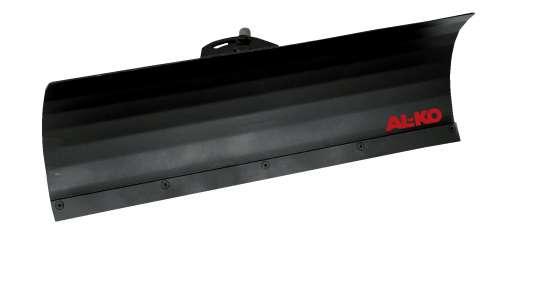 Lama spazzaneve universale AL-KO RS 850